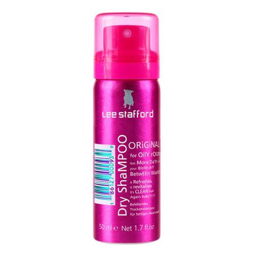 Shampoo-a-Seco-Lee-Stafford-Original-Dry-Shampoo