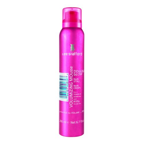 Mousse-Lee-Stafford-Double-Blow-Volumizing-Mousse