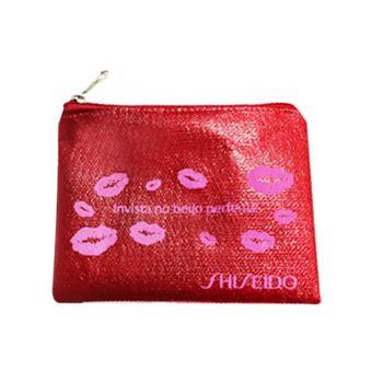 necessaire-shiseido