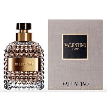 Valentino-Uomo-Eau-de-Toilette-Masculino