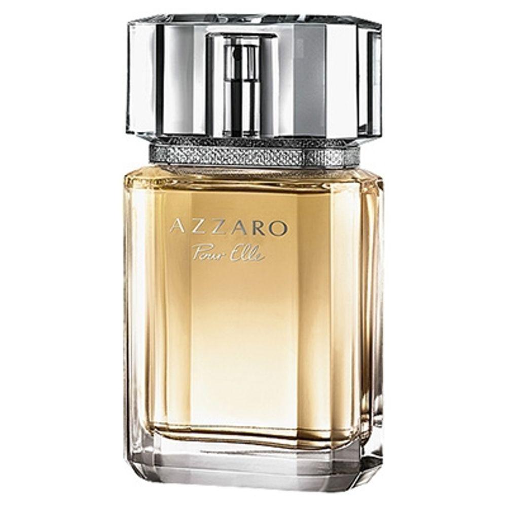 7971428fe04 Azzaro-Pour-Elle-Recarregavel-Eau-de-Parfum-Feminino