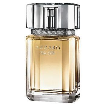 Azzaro-Pour-Elle-Recarregavel-Eau-de-Parfum-Feminino