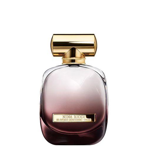 Nina-Ricci-L-Extase-Eau-de-Parfum-Feminino