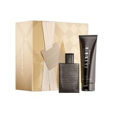 Kit-Burberry-Brit-Rhythm-For-Him-Masculino
