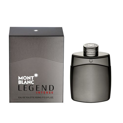 214c89a357722 Perfume Montblanc Legend Intense Masculino   Montblanc   Perfume Importado  - Suil