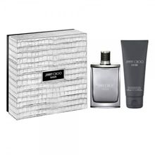 Kit-Jimmy-Choo-Man-Masculino