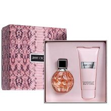 Kit-Jimmy-Choo-Feminino