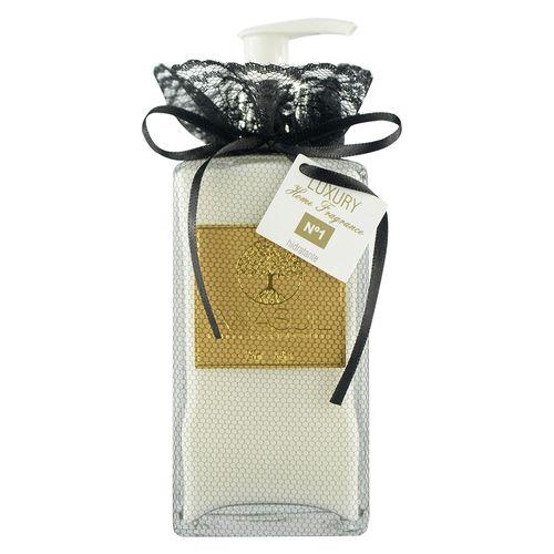 Hidratante-AnaSuil-Home-Fragrance-Luxury-N1