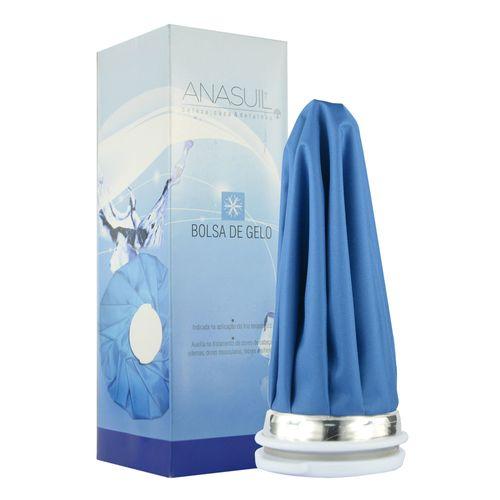 Bolsa-de-Gelo-AnaSuil-Azul