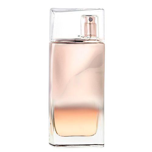 L-Eau-Kenzo-Intense-Pour-Femme-Eau-de-Parfum-Feminino