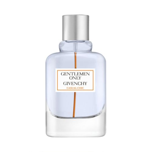 Gentlemen-Only-Casual-Chic-Eau-De-Toilette-Masculino