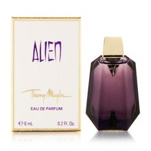 MINI-ALIEN-EDP-6-ML