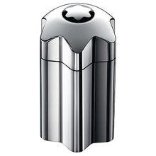 MontBlanc-Emblem-Intense-Eau-de-Toilette-Masculino-100-ml