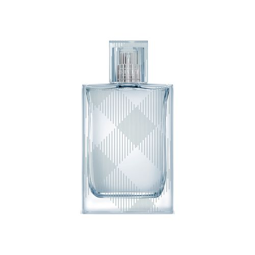 Burberry-Brit-Splash-For-Him-Eau-de-Toilette-Masculino