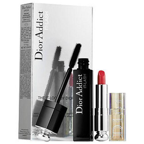 Kit-Dior-Addict-It-Lash-The-It-Look