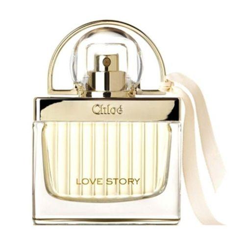 Chloe-Love-Story-Eau-de-Parfum-Feminino