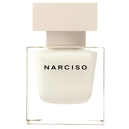 Narciso-Eau-de-Parfum-Feminino