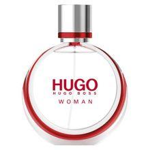 Hugo-Woman-Eau-de-Parfum-Feminino