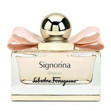 Signorina-Eleganza-Eau-de-Parfum-Feminino