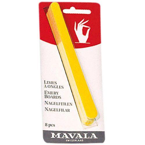 Kit-de-Lixas-Mavala-Emery-Boards