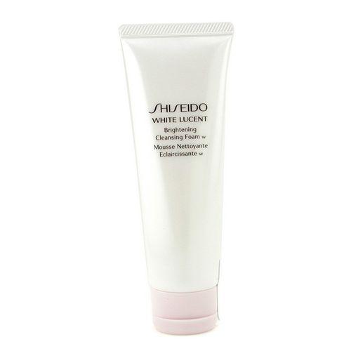 Espuma-de-Limpeza-Shiseido-Whit-Lucent