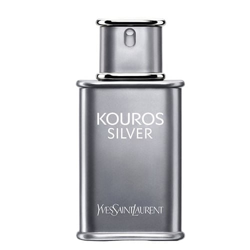 Kouros-Silver-Eau-de-Toilette-Masculino