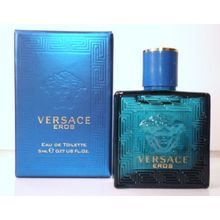 MINI-VERSACE-EROS-EDT-5-ML