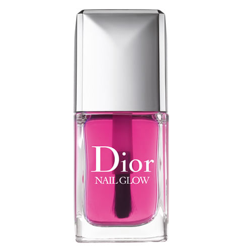 Esmalte-Top-Coat-Dior-Nail-Glow