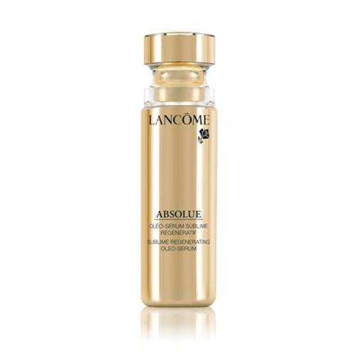 Oleo-Serum-Lancome-Absolue-Sublime
