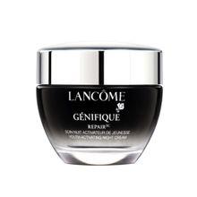 Rejuvenescedor-Lancome-Genifique-Repair-Soin-Nuit-Cream