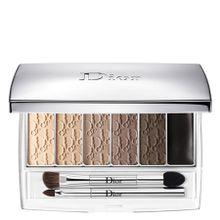 Sombra-Dior-Backstage-Pros-Palette-Eye-Reviver