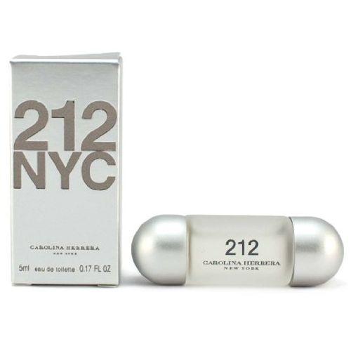 MINI-212-NYC-5-ML