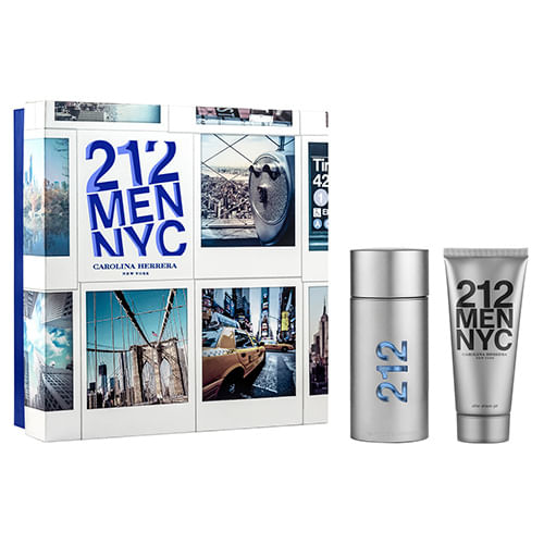Kit-212-Men-Masculino-V