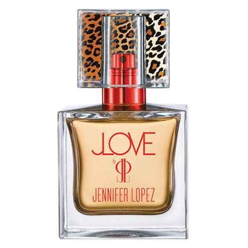 JLove-Eau-de-Parfum-Feminino
