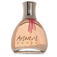 Arsenal-Woman-Eau-de-Parfum-Feminino