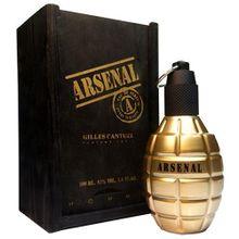 Arsenal-Gold-Eau-de-Parfum-Masculino