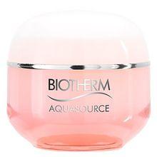 Hidratante-Facial-Biotherm-Aquasource-Creme-Riche