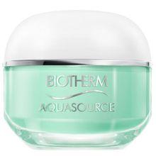 Hidratante-Facial-Biotherm-Aquasource-Gel