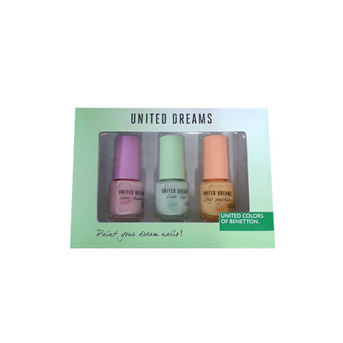 KIT-DE-ESMALTES-UNITED-DREAMS-PAINT-YOUR-DRAM-NAILS