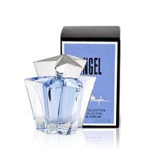 mini-angel-star-