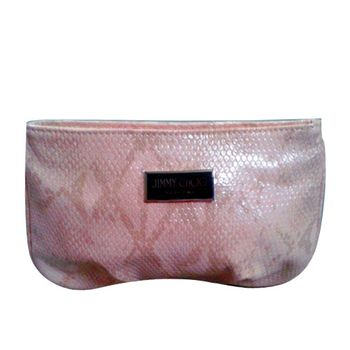 NECESSAIRE-ROSA-JIMMY-CHOO-MAKE-UP