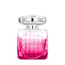 Jimmy-Choo-Blossom-Eau-de-Parfum-Feminino