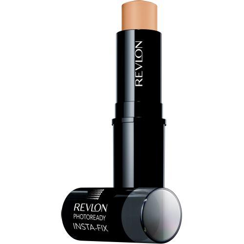 Base em Bastão Revlon Photoready Insta-Fix MakeUp Golden Beige - 6,8g