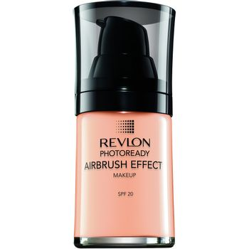 AirBrush_Effect_Nude