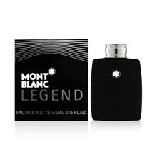 MINI-LEGEND-EDT-MASCULINO-4.5-ML