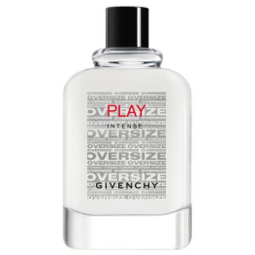 Play-Oversize-Intense-Eau-de-Toilette-Masculino