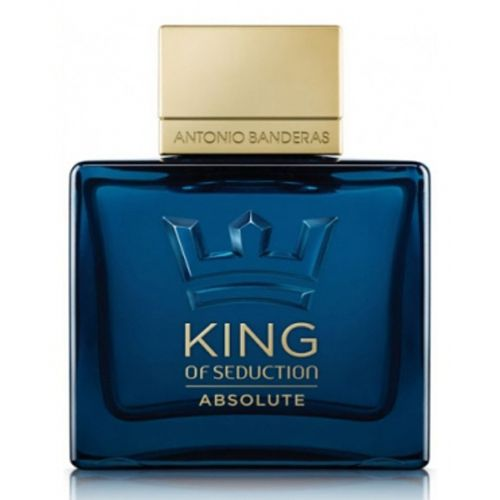 King-of-Seduction-Absolute-Eau-de-Toilette-Masculino