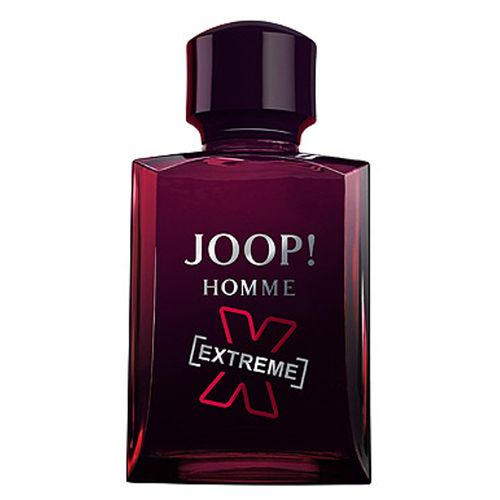 Joop--Homme-Extreme-Intense-Eau-de-Toilette-Masculino