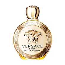 Versace-Eros-Eau-de-Parfum-Feminino