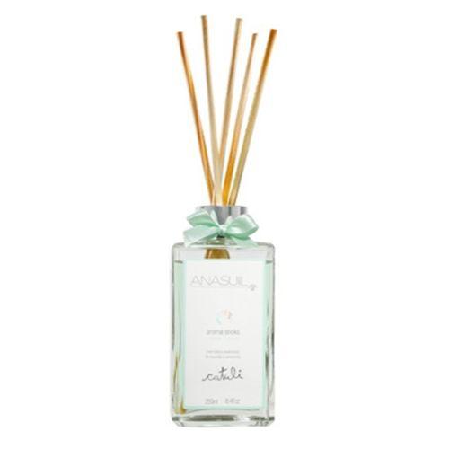 Perfume-de-Ambiente-AnaSuil-Aroma-Sticks-Catuli-Maternite